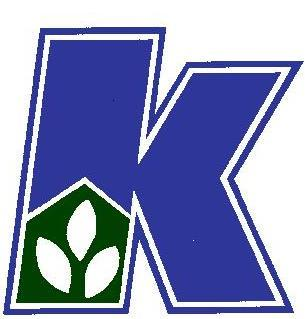Kentucky Seed Improvement Association