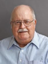 Richard Barnhisel