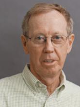Lowell P. Bush
