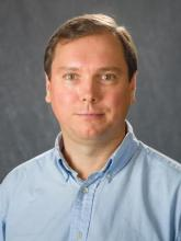 Anthony J. Clark