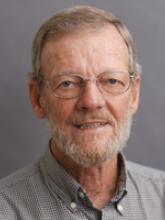 Glenn B. Collins