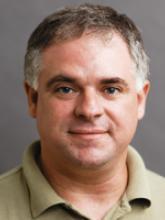 John D. Connelley