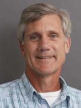 Randy D. Dinkins