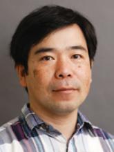 Hirotada Fukushige