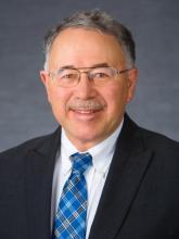 Larry Grabau