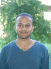 Sanjay Josho