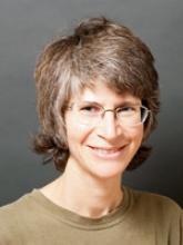 Isabelle Kagan