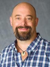 Joe Kupper