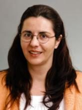 Jasmina Kurepa