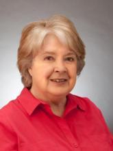Susan Leopold