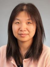 Dandan Li