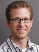 Dave H. McNear