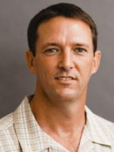 Jim A. Nelson