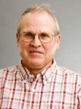 Gene L. Olson