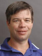 Bob C. Pearce