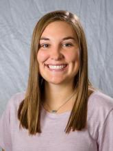 Madison Kramer