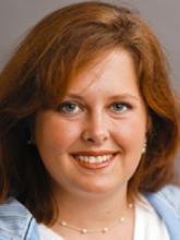Jeanne M. Hartman