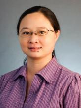Wei Ren
