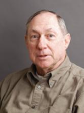 Charles H. Slack