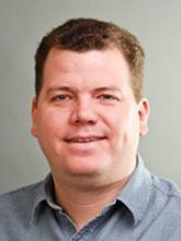 Jason M. Unrine