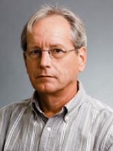 Martin Vandiviere