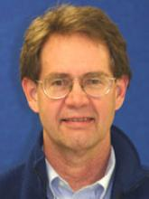 David A. Van Sanford