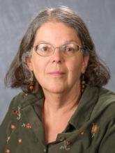 Carol Von Lanken