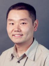 Xi Zhang