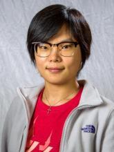 Xiaocheng Yu