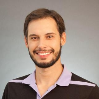 Lucas Araujo