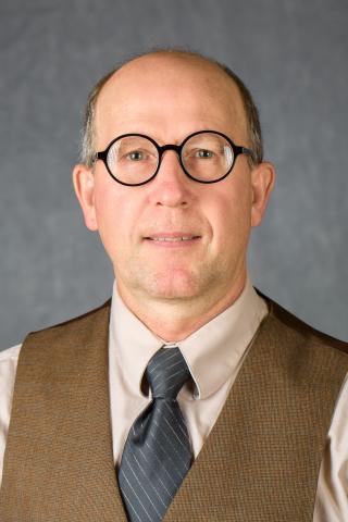Mark Coyne
