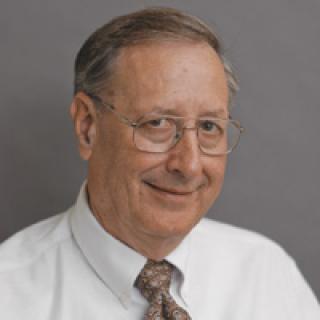 Dennis B. Egli