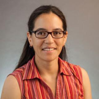 Erin R. Haramoto