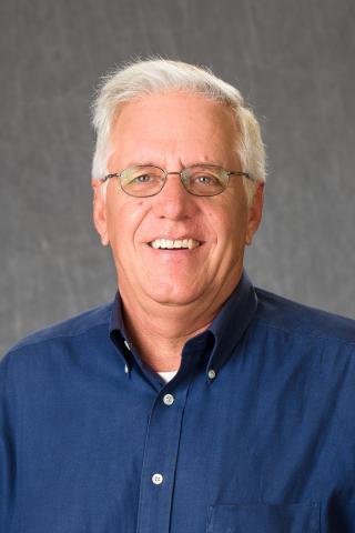 Tom Keene