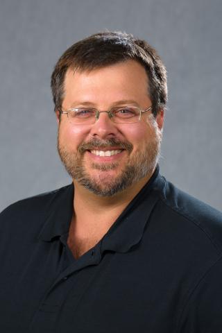Brian Lauer