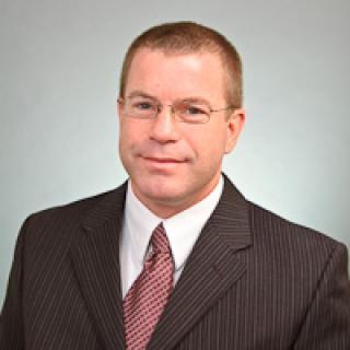 Brad D. Lee