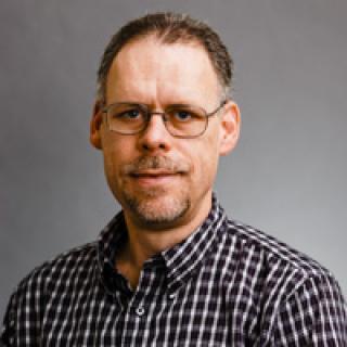Frank J. Sikora