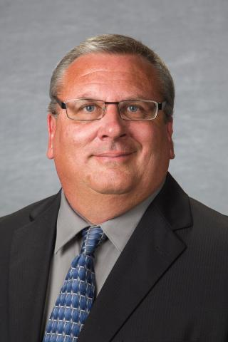 Chris Teutsch