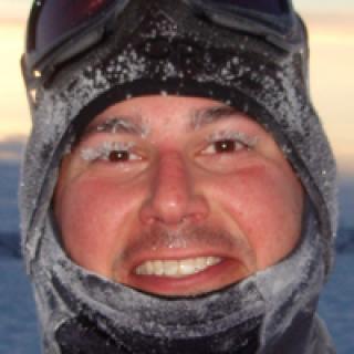 Michael Weintraub
