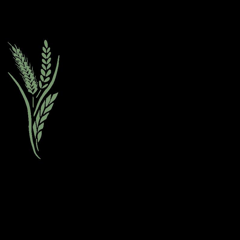 Southeastern Grain Gathering Logo