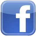 PSS on Facebook