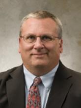 Chris D. Teutsch