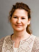 Elisa M. DAngelo