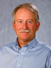 David C. Ditsch