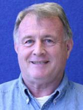 Charles T. Dougherty