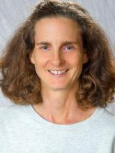 Ann Freytag