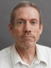 David F. Hildebrand