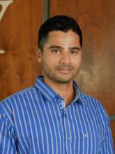 Anik Mahmud
