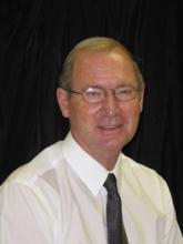 Lloyd W. Murdock