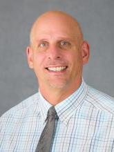 Todd Pfeiffer